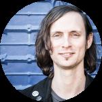 Eric Zwierzynski - Designer