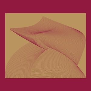 012-Pride-U2