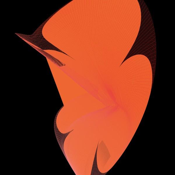 089-Nude-by-Radiohead