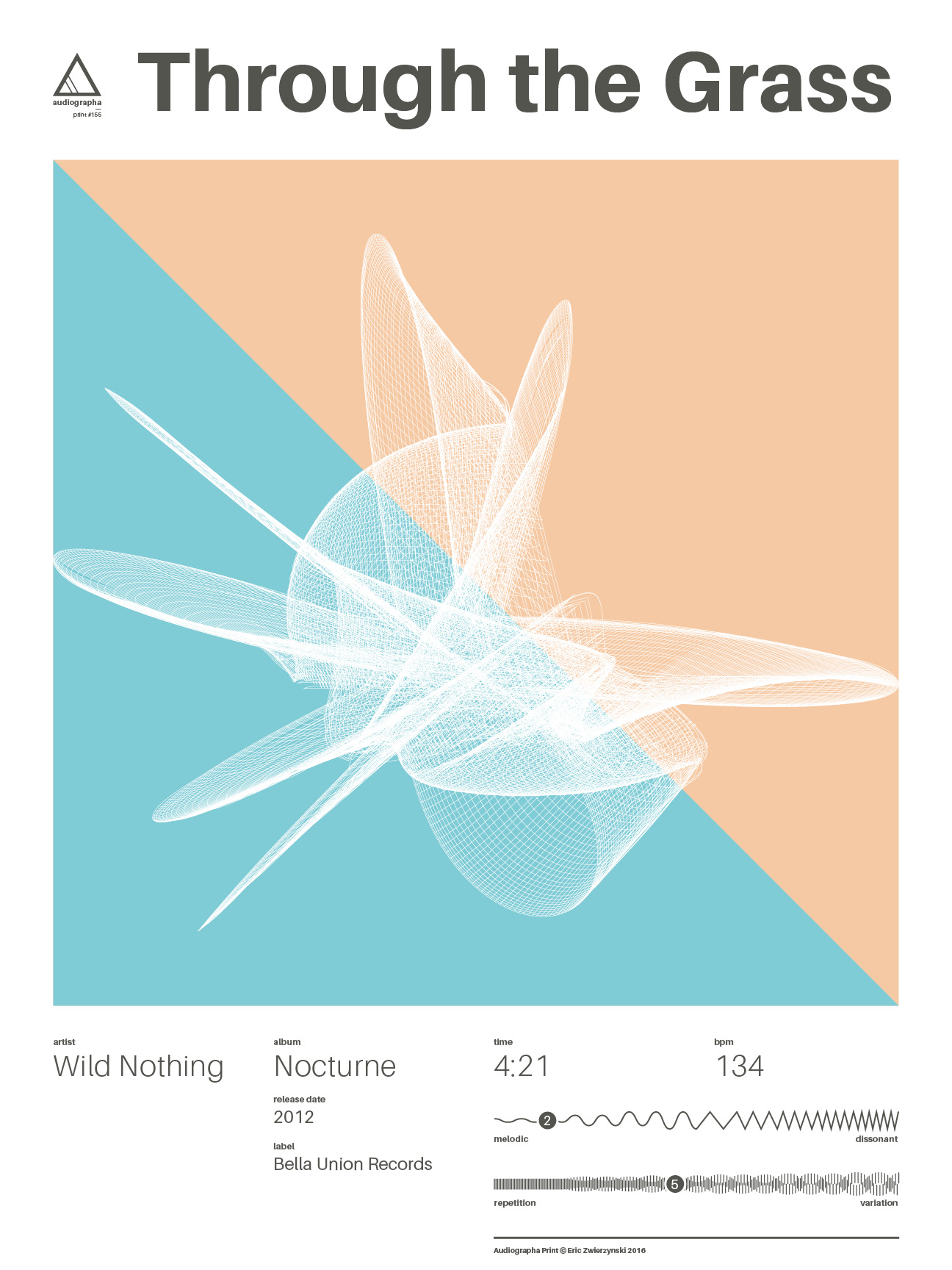 a155_WildNothing
