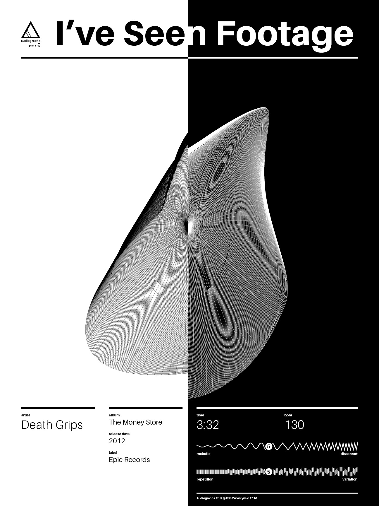 a193_deathgrips