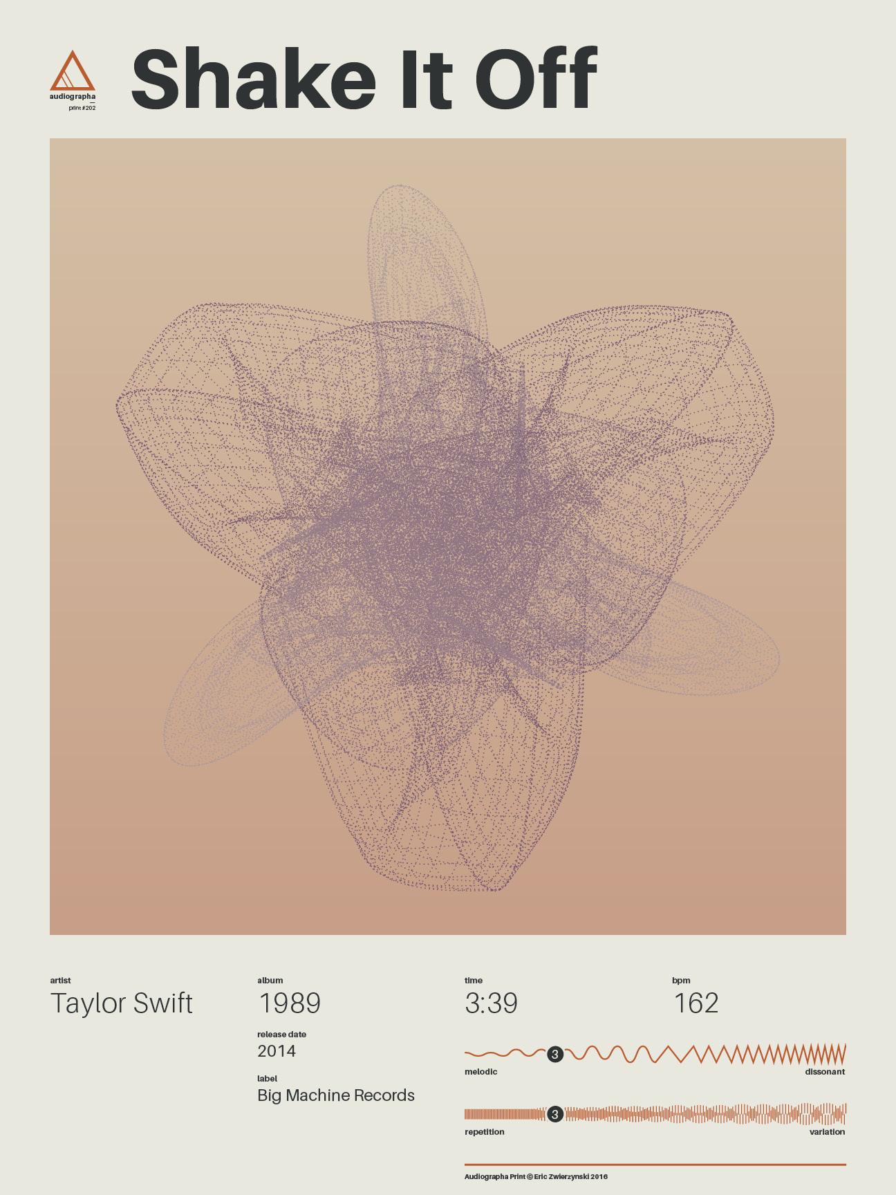 a202_taylorswift