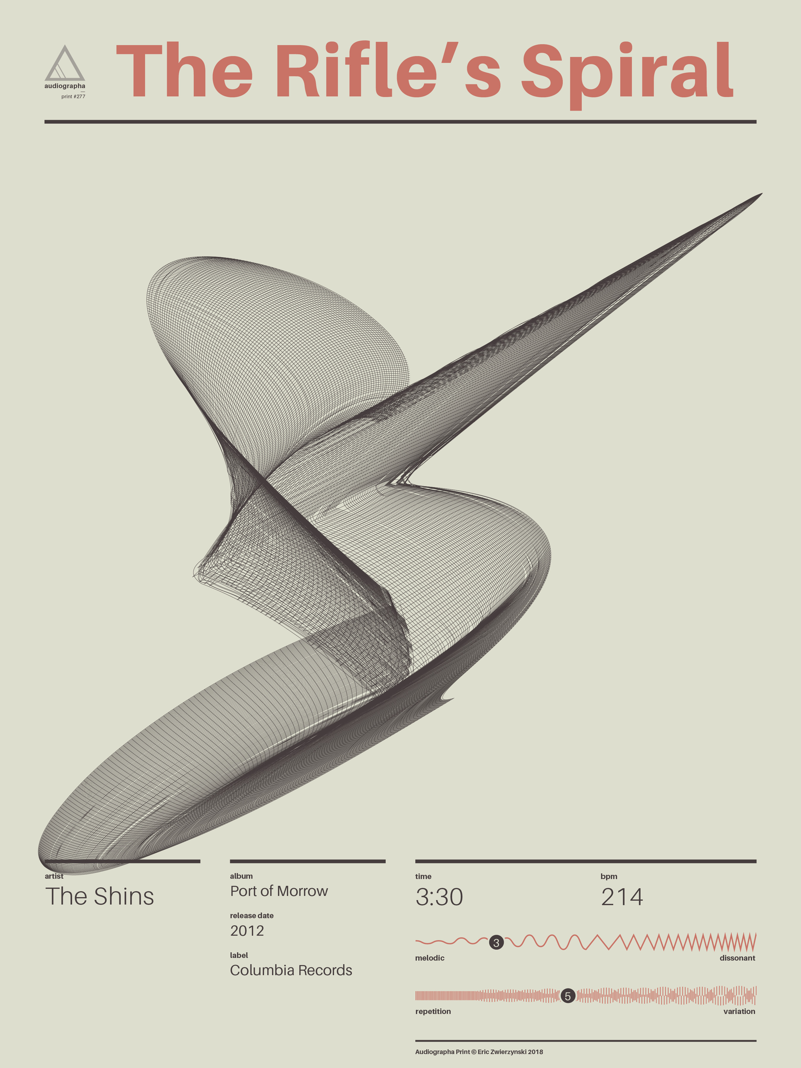 a277_theshins